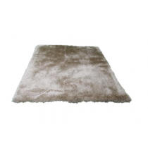 Soft Plush Area Rugs Living/Bed/Dining Room 5' x 8' Colors-Lighting Grey